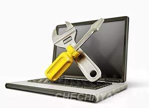 Советы и подробные рекомендации по ремонту ноутбуков, Пятигорск