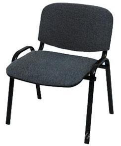 Стулья на металлическом каркасе, стулья изо, стулья оптом, Гудермес